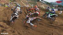 MXGP: The Official Motocross Videogame - Screenshots - Bild 15