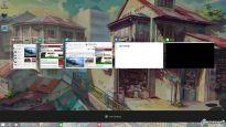 Windows 10 Technical Preview - Screenshots - Bild 13