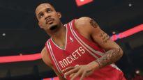 NBA 2K15 - Screenshots - Bild 34