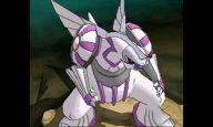 Pokémon Alpha Saphir / Omega Rubin - Screenshots - Bild 87