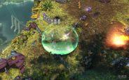 Halo: Spartan Strike - Screenshots - Bild 9