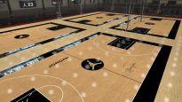 NBA 2K15 - Screenshots - Bild 25
