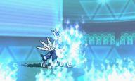 Pokémon Alpha Saphir / Omega Rubin - Screenshots - Bild 69