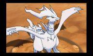 Pokémon Alpha Saphir / Omega Rubin - Screenshots - Bild 95