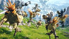 Final Fantasy XIV: Shadowbringers - News