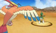 Pokémon Alpha Saphir / Omega Rubin - Screenshots - Bild 144