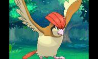 Pokémon Alpha Saphir / Omega Rubin - Screenshots - Bild 141
