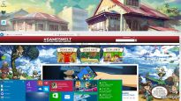 Windows 10 Technical Preview - Screenshots - Bild 16