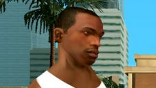 Grand Theft Auto: San Andreas - News