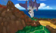 Pokémon Alpha Saphir / Omega Rubin - Screenshots - Bild 50