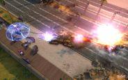 Halo: Spartan Strike - Screenshots - Bild 4