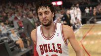 NBA 2K15 - Screenshots - Bild 31