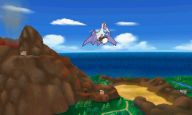 Pokémon Alpha Saphir / Omega Rubin - Screenshots - Bild 48