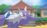 Pokémon Alpha Saphir / Omega Rubin - Screenshots - Bild 15