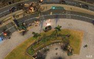 Halo: Spartan Strike - Screenshots - Bild 1