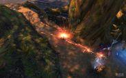Halo: Spartan Strike - Screenshots - Bild 11