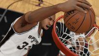 NBA 2K15 - Screenshots - Bild 13