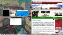 Windows 10 Technical Preview - Screenshots - Bild 11