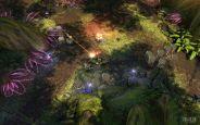 Halo: Spartan Strike - Screenshots - Bild 6