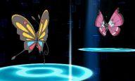 Pokémon Alpha Saphir / Omega Rubin - Screenshots - Bild 117