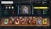 NBA 2K15 - Screenshots - Bild 8