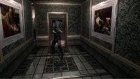 Resident Evil Remastered - Screenshots - Bild 2