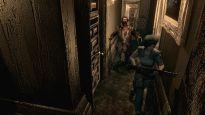 Resident Evil Remastered - Screenshots - Bild 15