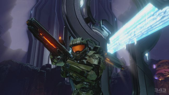 Halo: The Master Chief Collection - Screenshots - Bild 25