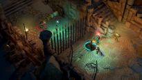 Lara Croft und der Tempel des Osiris - Screenshots - Bild 5