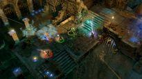 Lara Croft und der Tempel des Osiris - Screenshots - Bild 4