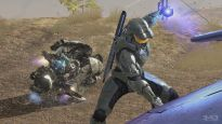 Halo: The Master Chief Collection - Screenshots - Bild 22
