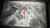 Company of Heroes 2: Ardennes Assault - Screenshots - Bild 8