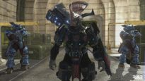 Halo: The Master Chief Collection - Screenshots - Bild 13