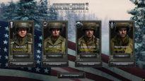 Company of Heroes 2: Ardennes Assault - Screenshots - Bild 4