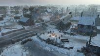 Company of Heroes 2: Ardennes Assault - Screenshots - Bild 1