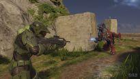 Halo: The Master Chief Collection - Screenshots - Bild 11