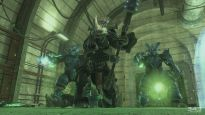 Halo: The Master Chief Collection - Screenshots - Bild 15