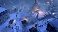 Company of Heroes 2: Ardennes Assault - Screenshots - Bild 11