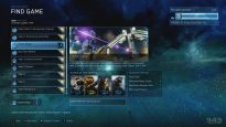 Halo: The Master Chief Collection - Screenshots - Bild 38