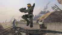 Halo: The Master Chief Collection - Screenshots - Bild 24
