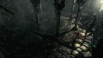 Resident Evil Remastered - Screenshots - Bild 12
