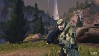Halo: The Master Chief Collection - Screenshots - Bild 4