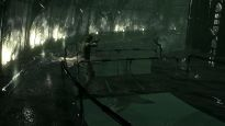 Resident Evil Remastered - Screenshots - Bild 5