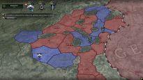 Company of Heroes 2: Ardennes Assault - Screenshots - Bild 9