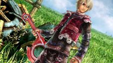 Xenoblade Chronicles: Definitive Edition - Test