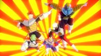 Dragon Ball Xenoverse - Screenshots - Bild 27