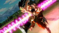 Dragon Ball Xenoverse - Screenshots - Bild 5