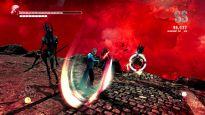 DmC: Devil May Cry - Definitive Edition - Screenshots - Bild 9