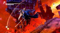 DmC: Devil May Cry - Definitive Edition - Screenshots - Bild 10