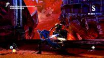 DmC: Devil May Cry - Definitive Edition - Screenshots - Bild 11